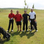 golf_open_tour_-_cerny_most_2_6_2012_5_20131223_1772271380
