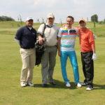 golf_open_tour_-_cerny_most_2_6_2012_7_20131223_1812256623