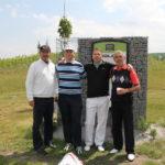 golf_open_tour_-_cerny_most_2_6_2012_8_20131223_1938091645