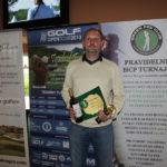 golf_open_tour_-_karlstejn_1_6_2013_10_20131223_1257821678