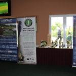 golf_open_tour_-_karlstejn_1_6_2013_4_20131223_1993810957