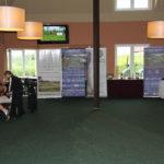 golf_open_tour_-_karlstejn_1_6_2013_5_20131223_1135486271