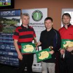 golf_open_tour_-_karlstejn_1_6_2013_6_20131223_1696650647