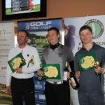 golf_open_tour_-_karlstejn_1_6_2013_7_20131223_1148992097
