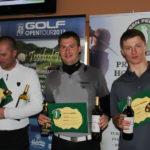 golf_open_tour_-_karlstejn_1_6_2013_8_20131223_1114718370