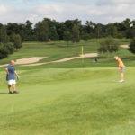 golf_open_tour_-_karlstejn_2011_100_20131223_1124393781