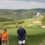 golf_open_tour_-_karlstejn_2011_101_20131223_1156128007