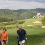 golf_open_tour_-_karlstejn_2011_102_20131223_1367018978