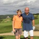 golf_open_tour_-_karlstejn_2011_103_20131223_1739058761