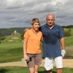golf_open_tour_-_karlstejn_2011_104_20131223_1301488203