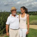 golf_open_tour_-_karlstejn_2011_105_20131223_1926718911