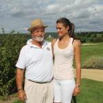 golf_open_tour_-_karlstejn_2011_106_20131223_1905795135
