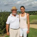 golf_open_tour_-_karlstejn_2011_107_20131223_1475615353