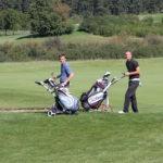 golf_open_tour_-_karlstejn_2011_10_20131223_1907500545