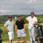 golf_open_tour_-_karlstejn_2011_110_20131223_1242384900