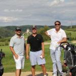 golf_open_tour_-_karlstejn_2011_112_20131223_1524371766
