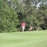 golf_open_tour_-_karlstejn_2011_113_20131223_2013433127