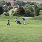 golf_open_tour_-_karlstejn_2011_114_20131223_1665271462