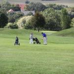 golf_open_tour_-_karlstejn_2011_115_20131223_1143757261