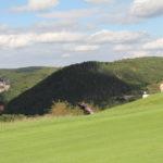 golf_open_tour_-_karlstejn_2011_116_20131223_1020611672