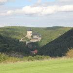 golf_open_tour_-_karlstejn_2011_117_20131223_1431283881