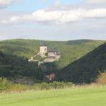 golf_open_tour_-_karlstejn_2011_118_20131223_1193533850