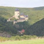 golf_open_tour_-_karlstejn_2011_119_20131223_1539783931