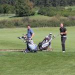 golf_open_tour_-_karlstejn_2011_11_20131223_1151376619