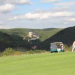 golf_open_tour_-_karlstejn_2011_120_20131223_1291649108