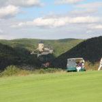 golf_open_tour_-_karlstejn_2011_121_20131223_1808860755