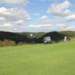golf_open_tour_-_karlstejn_2011_122_20131223_1783798145