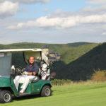 golf_open_tour_-_karlstejn_2011_123_20131223_1892401164