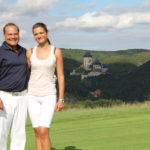 golf_open_tour_-_karlstejn_2011_124_20131223_1033082208