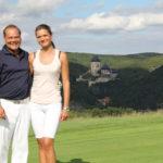 golf_open_tour_-_karlstejn_2011_125_20131223_1084013849