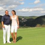 golf_open_tour_-_karlstejn_2011_126_20131223_1221738911