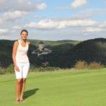 golf_open_tour_-_karlstejn_2011_127_20131223_1111262488