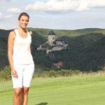 golf_open_tour_-_karlstejn_2011_128_20131223_2030477356
