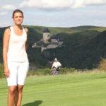 golf_open_tour_-_karlstejn_2011_129_20131223_1486747512