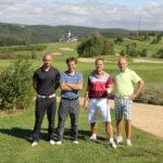 golf_open_tour_-_karlstejn_2011_12_20131223_1243429182