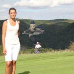 golf_open_tour_-_karlstejn_2011_130_20131223_2011162502