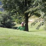 golf_open_tour_-_karlstejn_2011_131_20131223_1376944712