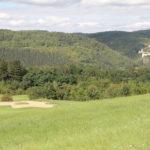 golf_open_tour_-_karlstejn_2011_135_20131223_1037628550