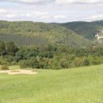 golf_open_tour_-_karlstejn_2011_136_20131223_2050549407