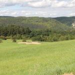 golf_open_tour_-_karlstejn_2011_137_20131223_1239149245