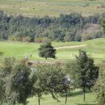 golf_open_tour_-_karlstejn_2011_139_20131223_1641011321