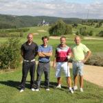 golf_open_tour_-_karlstejn_2011_13_20131223_1190609093