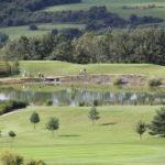 golf_open_tour_-_karlstejn_2011_140_20131223_1394092746