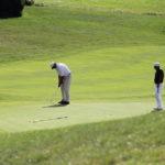 golf_open_tour_-_karlstejn_2011_141_20131223_1410299882