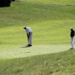 golf_open_tour_-_karlstejn_2011_142_20131223_1086741267