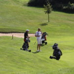 golf_open_tour_-_karlstejn_2011_143_20131223_1593441594